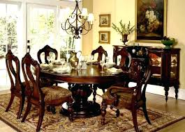 dining room sets round kitchen table sets round dining room sets dining room furniture sets
