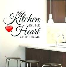 kitchen wall hangings ideas for kitchen wall art kitchen wall decor ideas kitchen wall art kitchen decorating kitchen wall kitchen wall tiles design ideas