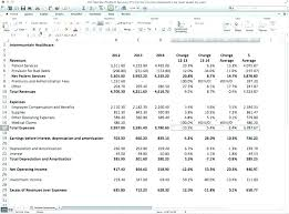 Bank Reconciliation Excel Checking Account Balance Sheet Financial ...