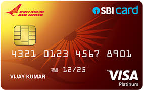 4 reward points on every rs. Apply For Best Yes Bank Credit Card Offers Online April 2021