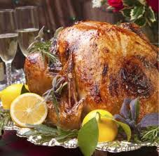 Chart House Annapolis Thanksgiving Menu Baltimore Area Restaurants Open On Thanksgiving Baltimore