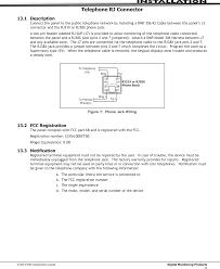 pc0096 fhss transmitter user manual users manual digital dmp 305 relay at Dmp Fire Alarm Wiring Diagrams