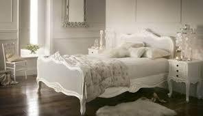 diy bench charming rooms gold vintage set dresser table for king lamps platf decor oak victorian