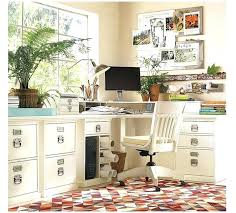 home office ideas women home. Female Home Office Ideas Idea Concepts For Women Womens O
