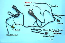 hi lo relay wiring diagram wiring diagram libraries hid bi xenon relay harness hi lo wiring controller w fusehi lo relay wiring diagram