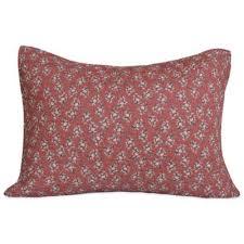 Buy Quilted Pillow Shams from Bed Bath & Beyond & Estelle Standard Pillow Sham Adamdwight.com