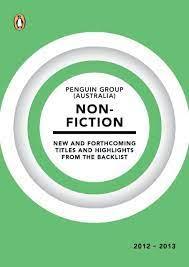 contents penguin books australia