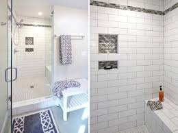 bathroom remodeling portland.  Bathroom Bathroom Remodeling Portland Oregon Remodel Or Full  Size Of Fine Inside E