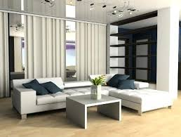 Small Picture Living Room Modern Panel Living Room Divider Idea Wall Divider