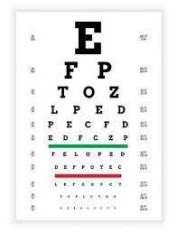 eye exam specialist bronx ny eye