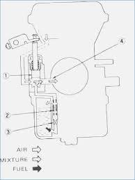 bmw r75 7 wiring diagram buildabiz me WDS BMW Wiring Diagrams Online 24 best mecanica images on pinterest 24 best mecanica images on pinterest, bmw r75 7 wiring diagram