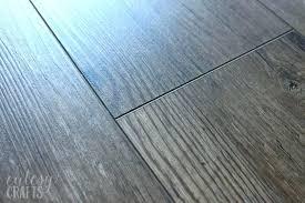 rigid core vinyl flooring unbiased luxury plank review reviews lifeproof home depot choice oak floorin