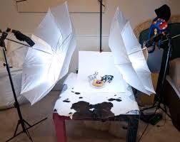 lighting set. lighting setup by aknacer set