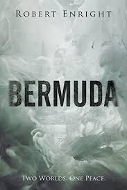 Bermuda (Bermuda Jones Case Files #0.5) by Robert Enright