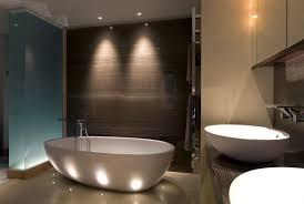 double vanity lighting. M : Bathroom Lighting Ideas Double Vanity Stainless Steel Shelf White Led Light Terrific Design Progress Slatted Side Table B