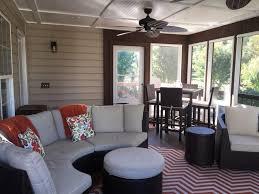 sun porch ideas. Image Of: Sun Porches Images Ideas Porch