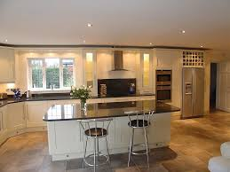 gorgeous painted shaker cabinet doors with best 25 shaker style kitchens ideas only on grey