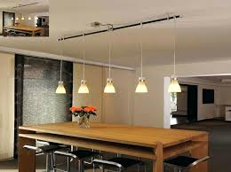 track lighting dining room. Simple Track Dining Room Track Lighting Over Table  Ideas Awesome Pendants   For Track Lighting Dining Room K