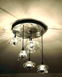make your own pendant light kit ing smll mke pendnt plug in pendant light kit ikea