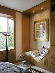 Small Picture 17 best Home Decorating images on Pinterest Leather wall