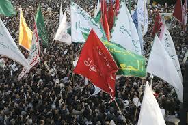 Iran, cosa sta succedendo