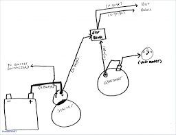 Gm alternator wiring diagram internalgulator copy for wire of