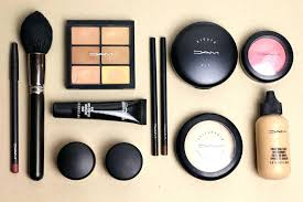 my makeup kit mac wedding makeup kit luxury my must have make up pieces