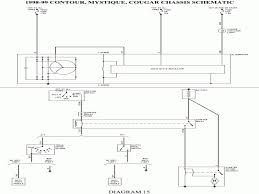 wiring diagram 1997 ford contour wiring diagram split wiring diagram 1997 ford contour wiring diagrams value 1997 ford contour wiring diagram wiring diagram 1997