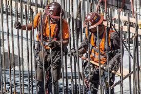 rebar worker by michael_hamburg69 rebar worker by michael_hamburg69 rebar worker