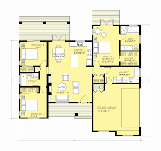 lovely 1600 sq ft ranch house plans awesome ranch floor plans 1600 square 1600 to 1700