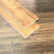 menards vinyl flooring expressa plank reviews floor