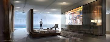 tony stark office. Tony Stark Office Iron Man House Nongzi Co