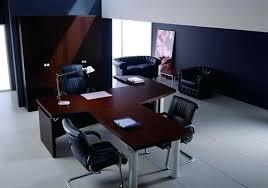 t shaped office desk furniture. Perfect Desk T Shaped Office Desk Furniture Modern Shape For Executive  Class Home   Inside T Shaped Office Desk Furniture E