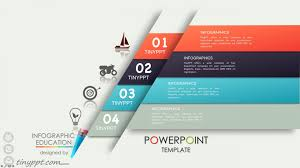 Microsoft Template Downloads Infographic Templates For Word Template Wordpress Free