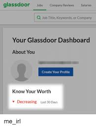 jobs reviews and irl glassdoor jobs company reviews salaries q job title
