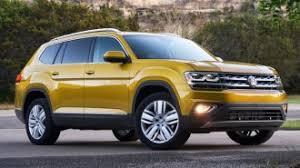 2018 volkswagen lease deals. interesting deals contents throughout 2018 volkswagen lease deals carsdirect
