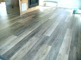 lifeproof vinyl flooring. Vinyl Flooring Luxury Planks Reviews Awesome Plus Designs Wonderful Seasoned Wood Lifeproof Plank Transition Photo 1 Of 3 Home Dep V