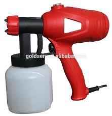 portable paint sprayer er lazada spray machine india sri lanka portable paint sprayer
