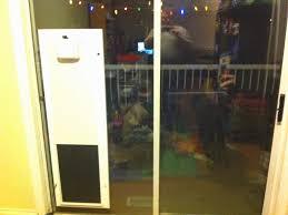 furniture pet patio door fresh dog door sliding glass door patio door dog door doggie