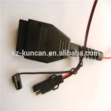obd2 to j1939 j1708 cable obd2 to j1939 j1708 cable suppliers obd2 to j1939 j1708 cable obd2 to j1939 j1708 cable suppliers and manufacturers at alibaba com