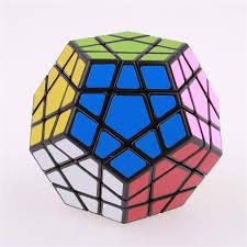 Megaminx Patterns Interesting MEGAMINX CUBE PUZZLE Intellectual Puzzles Pinterest Cube