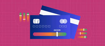 We did not find results for: What S The Average Credit Score For Small Business Owners