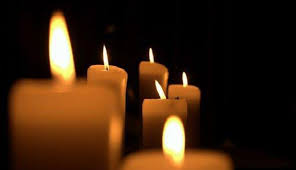 Carols by Candlelight @ sanctuary