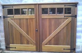 diy garage door wood panels opener for motorcycle insulation