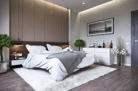 interior design bedroom modern. Simple Modern Interior Design Bedroom Modern Magnificent  Inspiration Inside