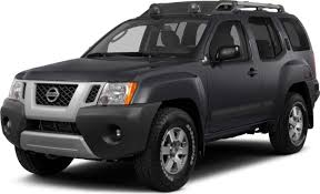 nissan xterra recalls com nissan xterra recalls there are currently 27 recalls for your vehicle change vehicle