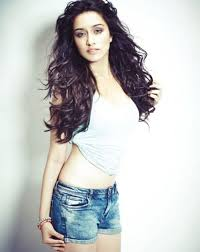 Rhea is a vintage name. Top 10 Most Beautiful Bollywood Actresses In 2015 A Listly List