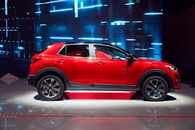 Who Designs Hyundai Cars Interview With Peter Schreyer Head Of Design Kia And