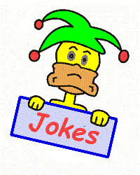 Silly childrens jokes Knock Knock Jokes Joke Categories Ducksters Jokes For Kids