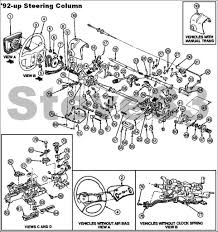wiring diagram for 1985 mustang wiring discover your wiring f250 ke line diagram